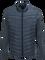 Herren Frost Hybrid Jacke Blue Steel | Peak Performance