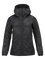 Women's Helo Liner Jacket Black | Peak Performance