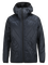 Men's Helo Liner Jacket Salute Blue | Peak Performance
