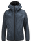 Herren Helo Linerjacke Blue Steel | Peak Performance