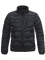 Kids Helium Jacket  Black | Peak Performance