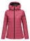 Women's Blackburn Ski Jacket Pink Planet | Peak Performance