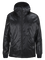Men's Powderhound Liner Ski Jacket Black | Peak Performance