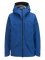 Teton herrskidjacka True Blue | Peak Performance