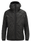 Men's Helo Liner Jacket Olive Extreme | Peak Performance