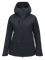 Women's Hakuba Ski Jacket Salute Blue | Peak Performance