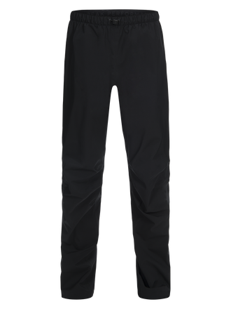 Men's Daybreak Pants Black   Peak Performance
