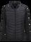 Herren Frost Hybrid Jacke Black | Peak Performance