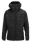 Herren Helo Linerjacke Black | Peak Performance