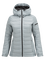 Women's Blackburn Ski Jacket Dustier Blue | Peak Performance