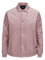 Men's Medis Jacket Softer Pink | Peak Performance