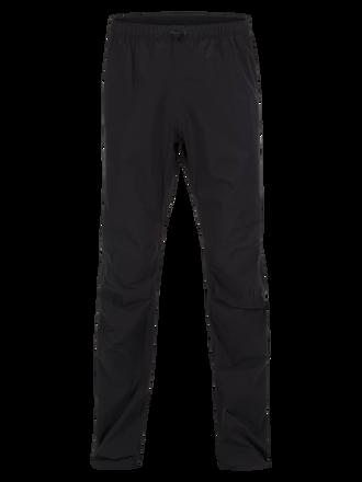 Men's Swift Pants Black   Peak Performance