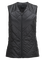 Women's Helo Liner Vest Black | Peak Performance