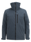 Herren Showdown Skijacke Blue Steel | Peak Performance
