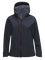 Damen Teton Skijacke Salute Blue | Peak Performance
