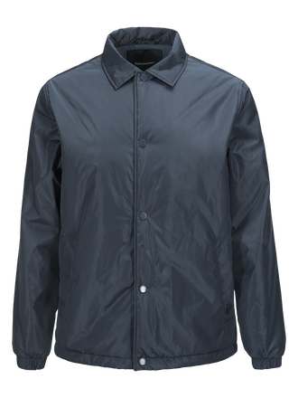 Herren Medis Jacke Blue Steel | Peak Performance