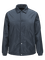 Men's Medis Jacket Blue Steel | Peak Performance