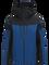 Men's Lanzo  SkiJacket True Blue | Peak Performance