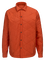 Men's Les Arch Liner Jacket Orange Lava | Peak Performance